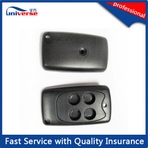 Plastic Auto Parts Remote Control Case for Car pictures & photos