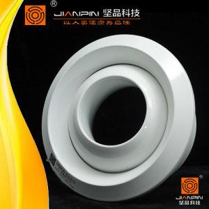 Aluminium Eyeball Jet Diffuser in HVAC System pictures & photos