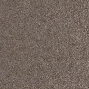 Non-Slip Rustic Glazed Porcelain Floor Tiles pictures & photos
