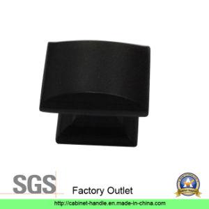Factory Furniture Knob Handle Cabinet Hardware Pull Knob (K 005)