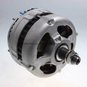 Hotsale 12V 60A Deutz 1011 2011 Alternator for Genie pictures & photos