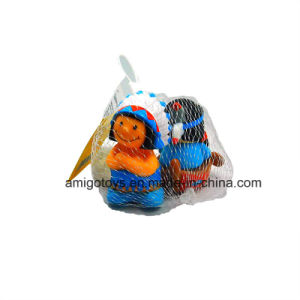 Funning Toys Set with 2PCS for Promotion Gift Toys pictures & photos
