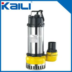 Submersible Pumps: Submersible Pumps Hs Code