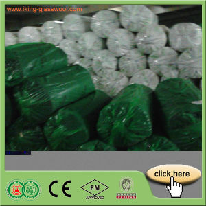 15mm Thickness High Density Rubber Foam Board pictures & photos
