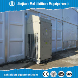 29 Ton Floor Standing Industrial Air Conditioning for Warehouse Workshop pictures & photos