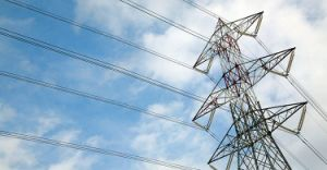 Steel Power Transmission Tower with High Quality pictures & photos