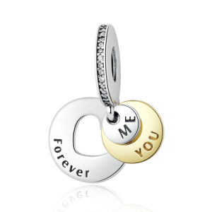 Custom Jewelry Parts Custom Made Charms Wholesale Custom Logo Charms pictures & photos