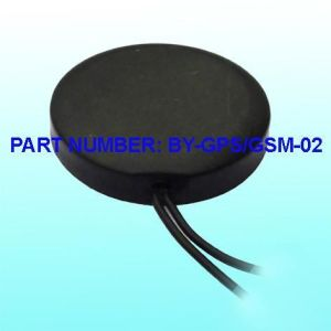 5-in-1 Multi-Band Antenna, GPS+GSM Combination Antenna pictures & photos