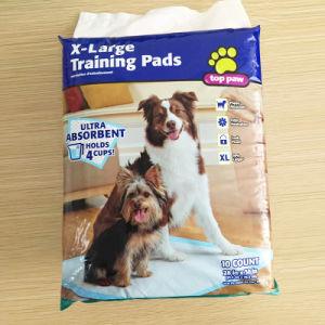 Disposable Pet /Puppy/Under Pads pictures & photos