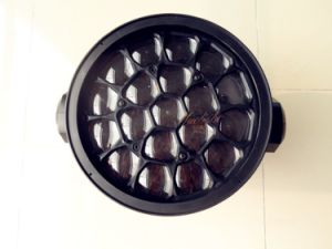Factory Direct Sell 19PCS Bee Eye LED Moving Head Light Price with Ce RoHS pictures & photos