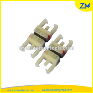 P3 Magnet for Knitting Machine pictures & photos