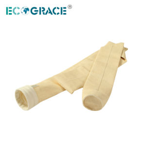 High Temperature Nomex Filter Fabric (NOMEX 500) pictures & photos