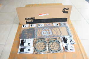 Good Quality Cummins K38 Engine Engine Upper Repair Gaskets Kit Pn Is 3800730 3804298 3803600 3801720 3006132 pictures & photos
