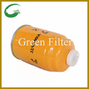 Oil Filter for Jcb (32/912001A) pictures & photos