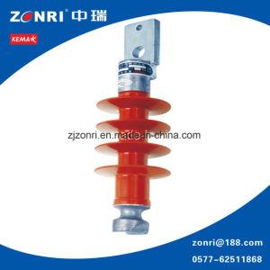 Composite Cross Arm Insulator 35kv pictures & photos