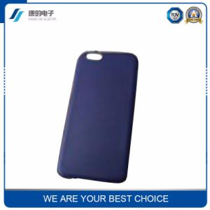 2016 New Style Mobile Phone Housing Phone Case pictures & photos
