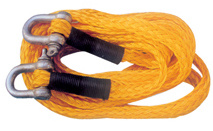 Car Tow Rope pictures & photos