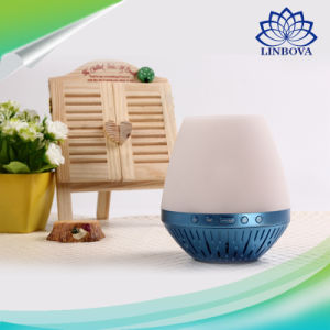 Audio Light Bulb LED Lamp Wireless Bluetooth Portable Mini Speaker pictures & photos