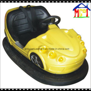 2017 Mini Electric Bumper Car for Kids Racing pictures & photos