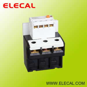 Jr30 Series Thermal Relay pictures & photos