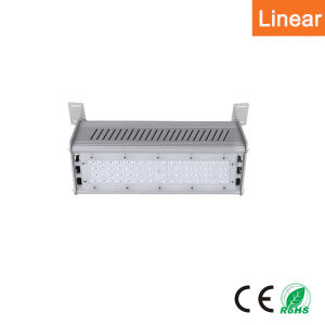 LED High Bay (Linear) 50W pictures & photos