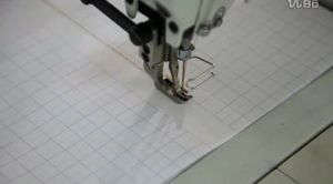 Auto Sewing and Folding Paper Machinery for Exercise Book pictures & photos
