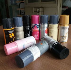 Hot-Selling Smart Body Spray, Deodorant, Smart Collection, Africa Perfume for Men pictures & photos