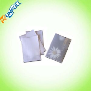 Plastic Card Sleeve Protector with Customized Printing pictures & photos