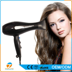 Best Selling Salon Hair Dryer Hot and Cold Professional Hair Blow Dryer pictures & photos