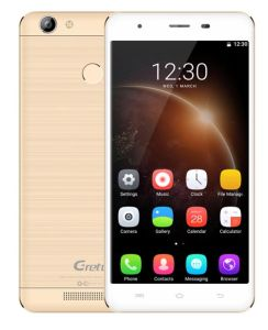 Smartphone Gretel A6 5.5 Inch Android 6.0 2GB Smart Phone pictures & photos