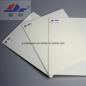 Composited Polyester Film Pet Film