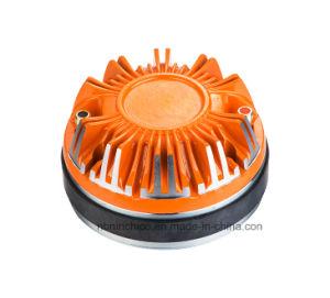34.4mm Coil Diameter Composite Polyimide Diaphragm Compression Driver Jv-34s pictures & photos