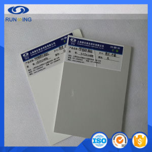 High Quality Insulated FRP Panel with ISO9001 pictures & photos