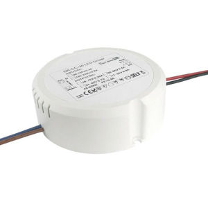 30W Non Dimmable Power Supply Transformer for Ceiling Light pictures & photos