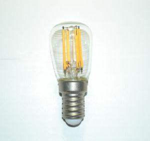LED Bulb St25 E27/B22