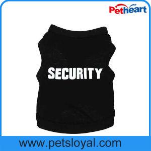 Factory Summer Cool Pet Vest Cheap Dog Clothes pictures & photos