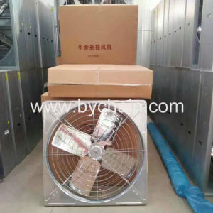 Cow House Exhaust Fan pictures & photos