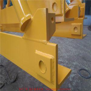 Baimai Machinery Qtz63 (5013) -5t Topkit Tower Crane