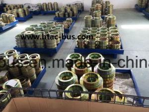 Automotive A/C Bock Fkx40 Compressor Clutch pictures & photos