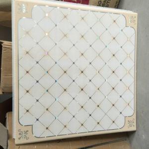 Popular Design 60X60cm PVC Ceiling Panel / False Ceiling pictures & photos