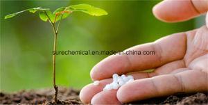 Water Soluble Fertilizer 0-0-50 Sop 50% Granular Potassium Sulphate pictures & photos