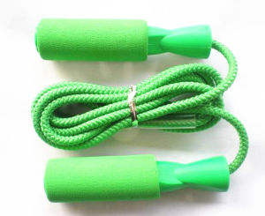 Wholesale Jump Rope pictures & photos