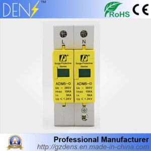 385V 10-20ka AC Electric Surge Protector pictures & photos