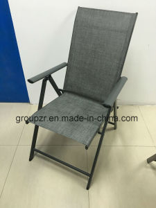 Garden Chair pictures & photos