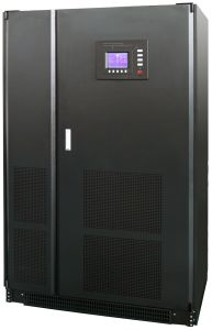 2017 Supstech Sun-33t 160-200kVA Low Frequency UPS pictures & photos