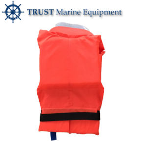 Marine Life Jacket for Infant pictures & photos