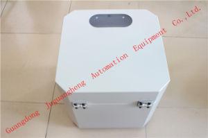Popular SMT Solder Paste Mixer Machine Yl-886 pictures & photos