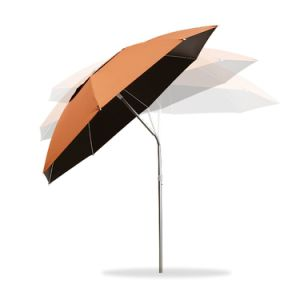 Fishing Hiking Portable Sun Shade Umbrella