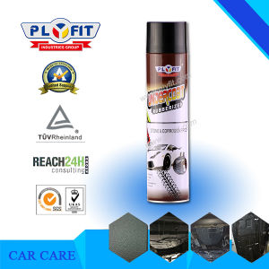 Wholesale Best Car Rubberized Chasis Undercoat pictures & photos