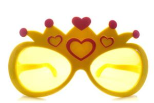 2017 Wholesale Custom Arrow Sunglasses Funny Sun Shade Shaped Party Glasses